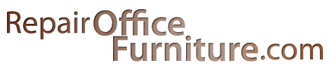 repairofficefurniture_com_logo
